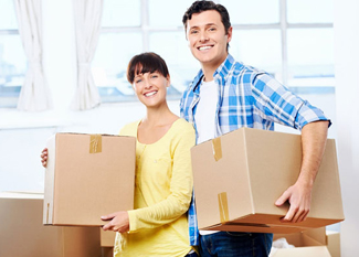 Furniture Removalists Perth, Best movers and packers in Perth, Cheap Movers and packers Melbourne, Removalist Brisbane